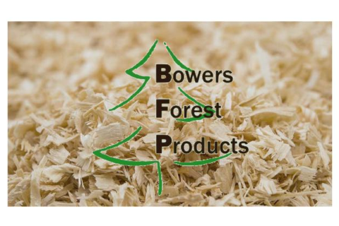 Bowers Forest Products
