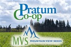 Pratum Co-op & Mountain View Seeds