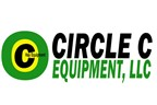 Circle C Equipment LLC