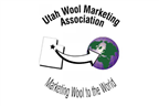 Utah Wool Marketing Association