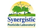 Synergistic Pesticide Lab