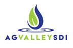 AG Valley SDI