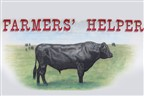 Farmers Helper LLC