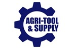 Agri-Tool & Supply LLC